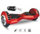BLUETOOTH HOVERBOARD FOR SALE