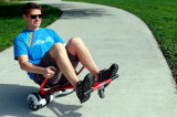 Best Hoverboard Go kart to Buy in 2021