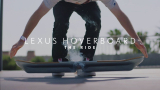 Where Can You Ride Hoverboards