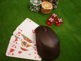 How To Maximise Your Fun At Online Casinos?